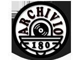 Archivio180 - Store